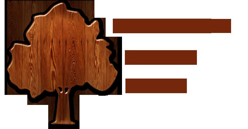 Cabinet Shop Tips